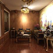 escort massage thai lanna wellness