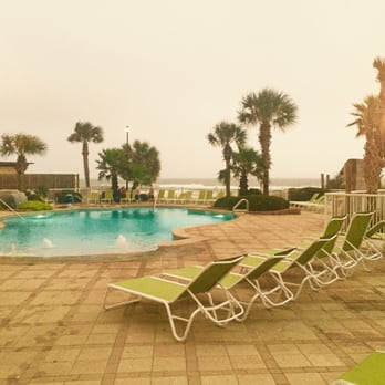 Holiday Inn Express Suites Gulf Shores 12 Photos 17 Reviews