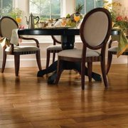 ... Photo Of Legacy Flooring America   San Marcos, CA, United States