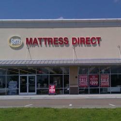 mattress direct furniture stores 6101 us hwy 98 hattiesburg ms phone number yelp. Black Bedroom Furniture Sets. Home Design Ideas