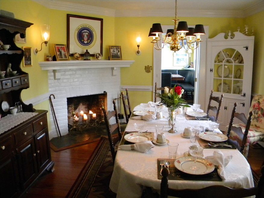 a williamsburg white house bed and breakfast inn 32 photos 14 reviews bed breakfast. Black Bedroom Furniture Sets. Home Design Ideas