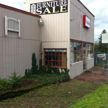 Mainstreet Consignment Furniture Stores 4506 Main St