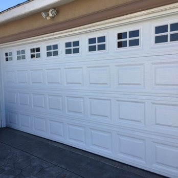 Aa Best Garage Doors 20 Reviews Garage Door Services 2350 W