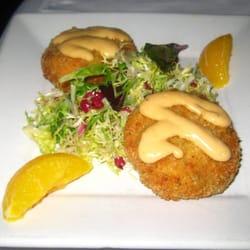 Horizons Restaurant CLOSED 153 Photos 288 Reviews Seafood