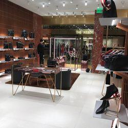 ca75ee539e3 Bally Shoes - 17 Reviews - Shoe Stores - Costa Mesa