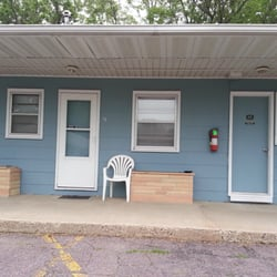Photo Of St Peter Motel Saint Mn United States