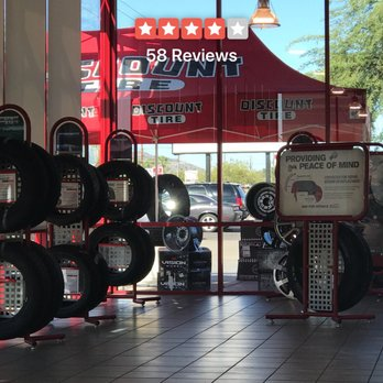 Discount Tire Labor Day Sale >> Famous Labor Day Tire Sale Yelp