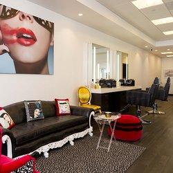 Photo of SENNA Cosmetics - Thousand Oaks, CA, United States