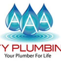 aaa contact and icon reviews electrical plumbing