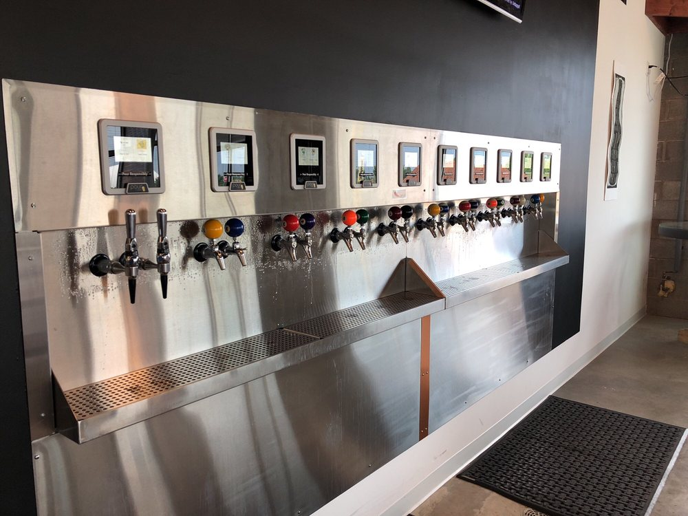 Photo of The Craft of Brewing: Ashburn, VA