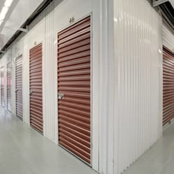Photo Of YourSpace Storage At Ballenger Creek   Frederick, MD, United States