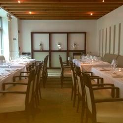Restaurant Medure Ponte Vedra Beach Fl