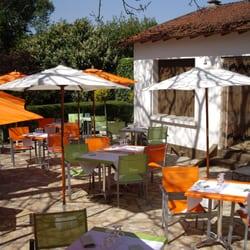 Le jardin des gourmets closed french 30 avenue de - Petit jardin restaurant vitry sur seine ...