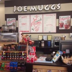 Photo Of Joe Muggs Cleveland Tn United States