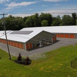 Photo Of 4 Season Storage   Ithaca, NY, United States ...