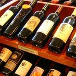 Photo of Seattle Cellars - Seattle WA United States. from seattlecellars.com & Seattle Cellars - CLOSED - 10 Reviews - Beer Wine u0026 Spirits - 2505 ...