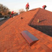 ... Photo Of AJ Wells Roofing Contractors   Jacksonville, FL, United States  ...
