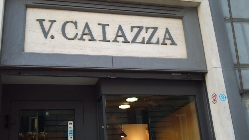Caiazza / Vittorio