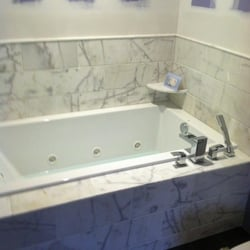 Bathroom Remodel Asheville Nc councell craftsmen, llc - contractors - 1066 columbine rd