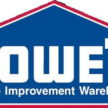 Lowe S Home Improvement Sulphur La