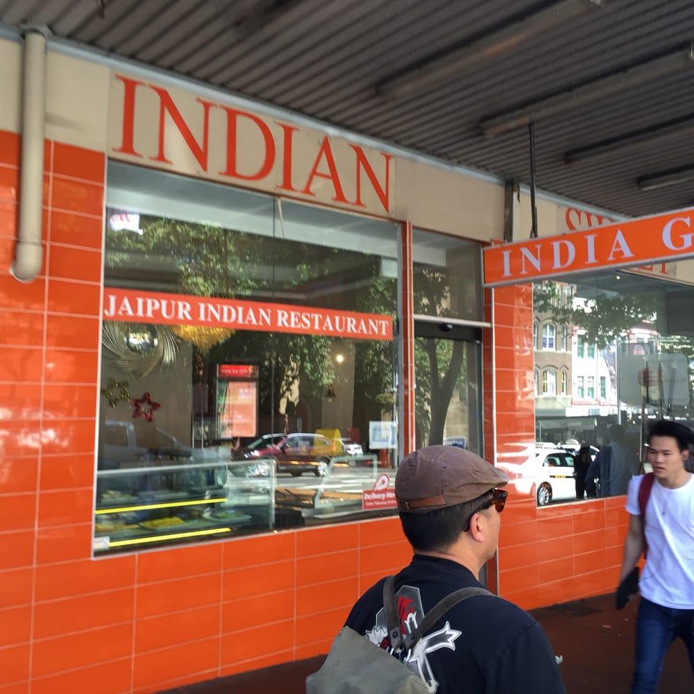 jaipur indian restaurant indian 777 george st haymarket sydney new south wales australia. Black Bedroom Furniture Sets. Home Design Ideas
