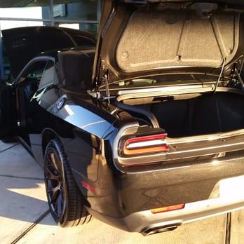 five star chrysler dodge jeep ram warner robins car dealers 2817 watson blvd warner robins. Black Bedroom Furniture Sets. Home Design Ideas