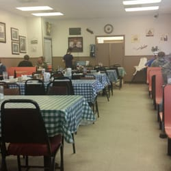 Nice Photo Of Country Junction Restaurant   Joelton, TN, United States. Thuesday  Lunch In