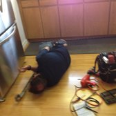 Able Appliance Service 88 Reviews Appliances Amp Repair