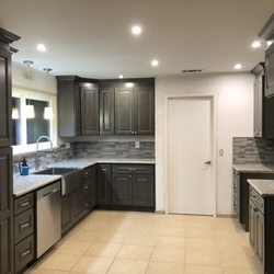 Top 10 Best Reviewed Cabinetry In Modesto Ca Last Updated August