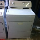 Used Appliance Store 18 Photos Amp 34 Reviews Appliances