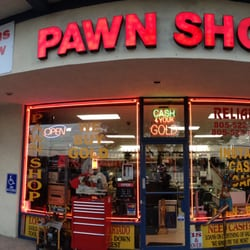 simi valley pawn shops - 2