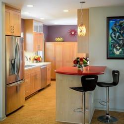 Photo Of Kitchen Places   Ventura, CA, United States