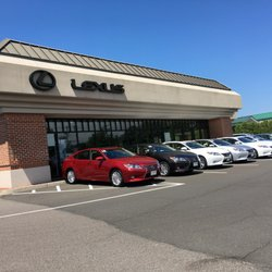 Lexus Of Southampton Photos Car Dealers County Rd - Lexus dealerships in ny