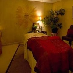 Day spa facial st paul area