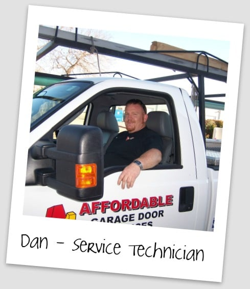 Photos for a1 affordable garage door services yelp for A1 affordable garage door