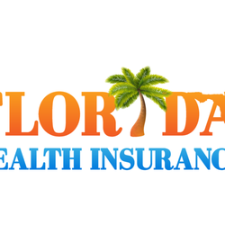 Health Insurance Florida >> Florida Health Insurance Health Insurance Offices 6586 Hypoluxo