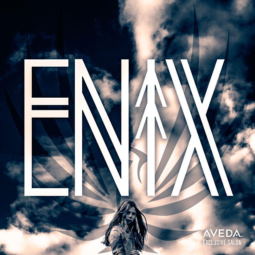 Enix: 5 East Washington St, Ellicottville, NY