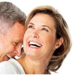 Ross Family Dentistry: <b>Anne Ross</b>, DDS - Loveland, CO, États-Unis - ls
