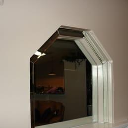Photo Of Coastal Glass Services   Jacksonville, FL, United States. We Do  Custom