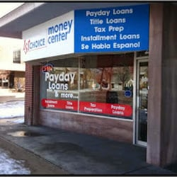 Money mart loan status photo 2