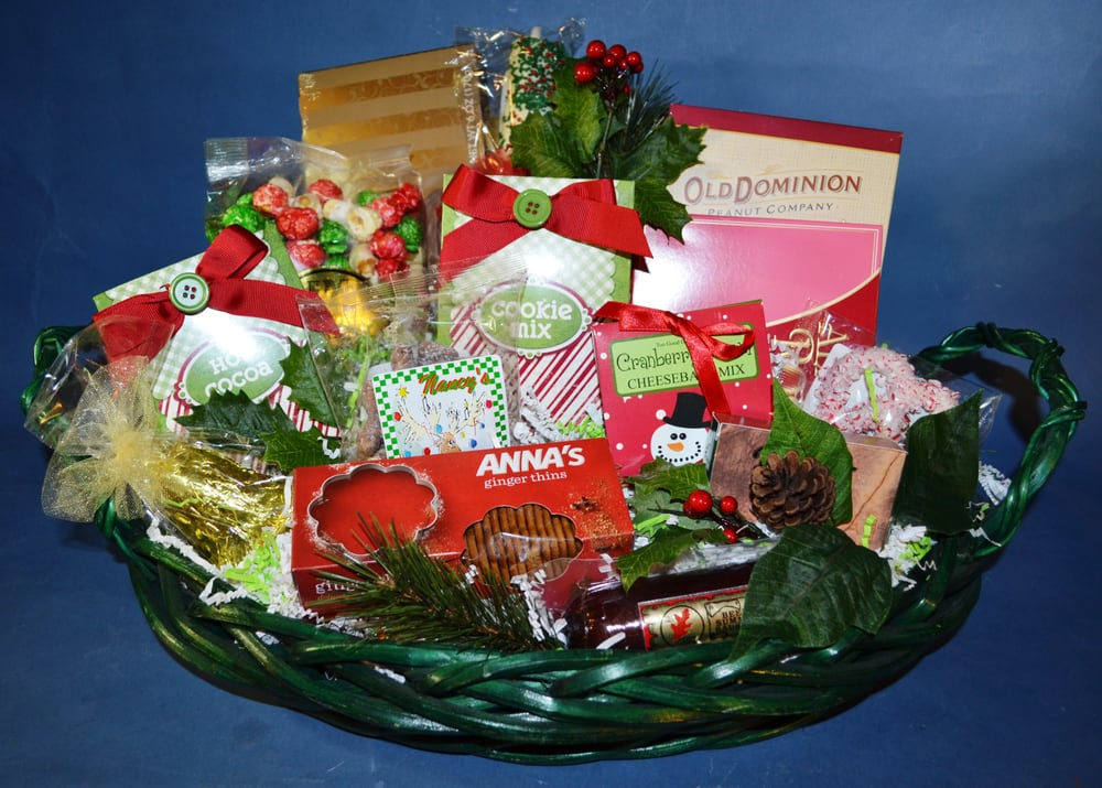 It's A Wrap Gifts and Promotions: Springfield, IL