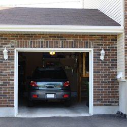 Elegant Photo Of Academy Door And Repair   Frisco, TX, United States