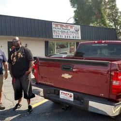 Tnt Auto Sales >> Tnt Auto Sales Closed 19 Photos Car Dealers 228