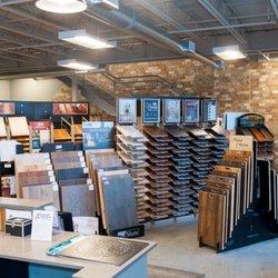 Photo Of Advanced Interiors   Jenison, MI, United States