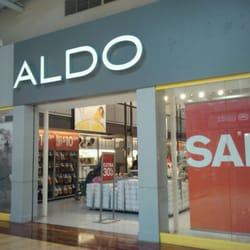 90202ef7f9 Aldo - 13 Reviews - Shoe Stores - 1 Mills Cir, Ontario, CA - Phone ...