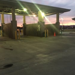 Photo Of McCall Storage U0026 Carwash   Sun City, CA, United States. Car