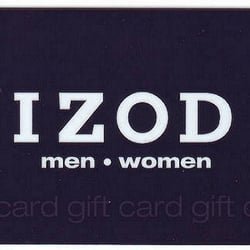 4a96778a16 Izod - Outlet Stores - 5630 Paseo Del Norte