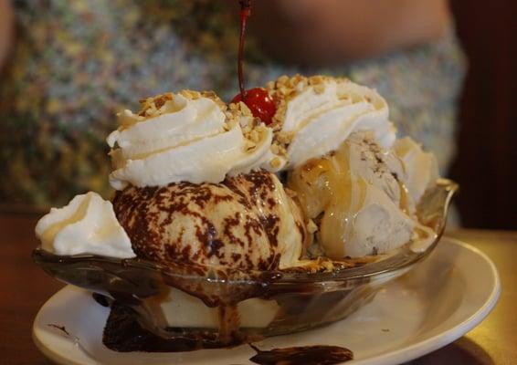 The Olde San Francisco Creamery 1370 Locust St Walnut Creek, CA ...