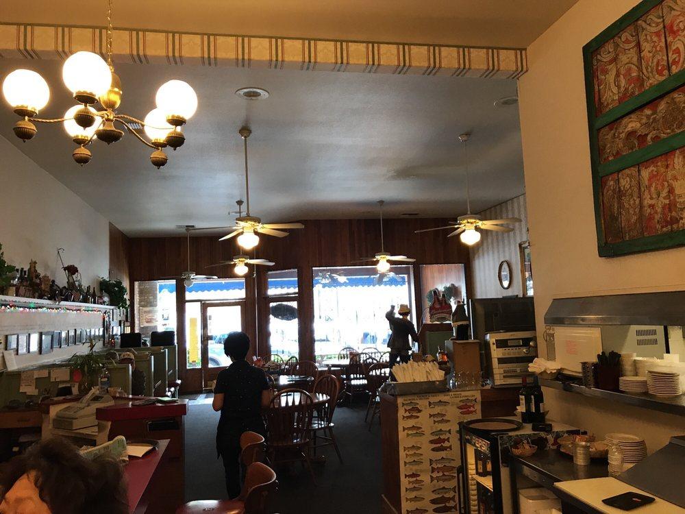 Best restaurants in auburn ca - Nationwide race daytona