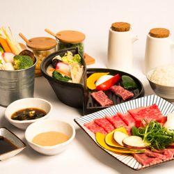 Japanese Restaurants In Foothill Ranch Ca